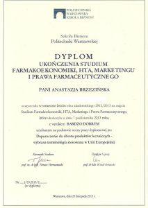 1-3-2013-szkola-biznesu-politechniki-warszawskiej-dyplom-2