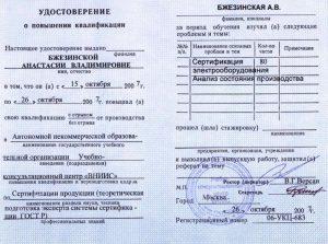 2007-kurs-dla-ekspertow-audytorow-moskwa