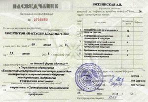 2008-kurs-dla-ekspertow-audytorow-bialorus