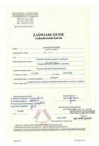 1-3-2006-kurs-dla-tlumaczy-cst-sosnowiec-2