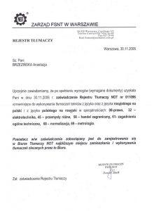 2-1-2006-tlumacz-techniczny-not-2
