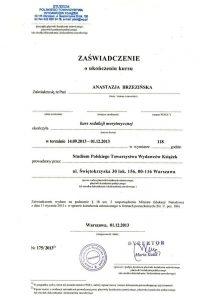 2-2-2013-kurs-redakcja-merytoryczna-2